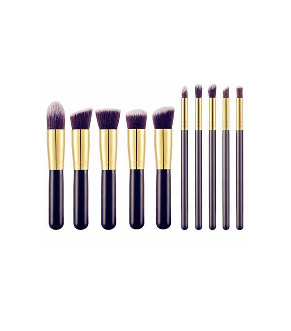 BS-Mall-Premium-Synthetic-Kabuki-Makeup-Brush-Set