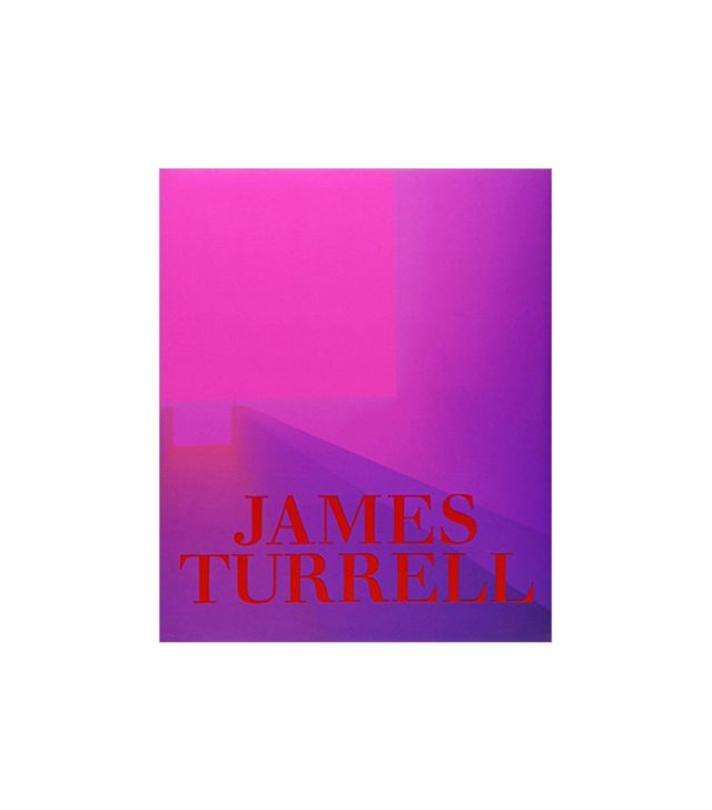 Michael Govan James Turrell