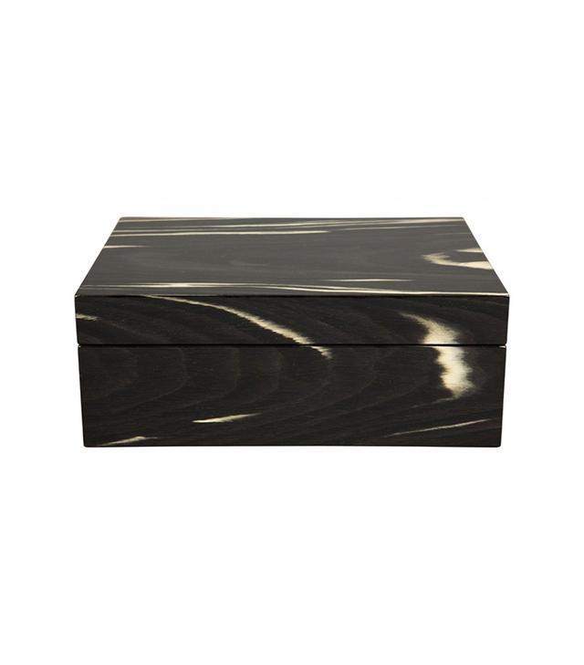 Jayson Home Colt Box