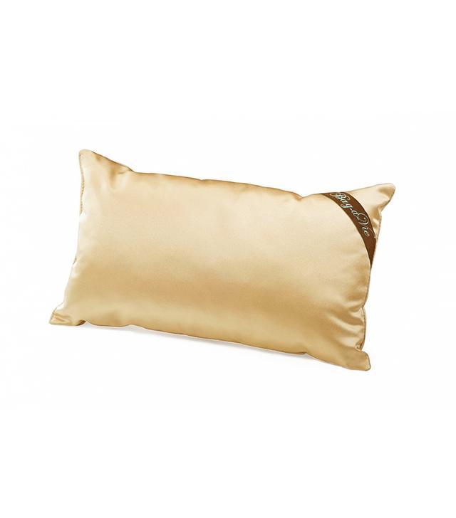 Bag-a-Vie Bag Inserts