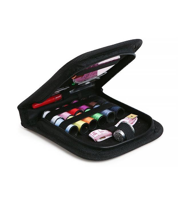 Craftster's Sewing Kits Premium Emergency Kit