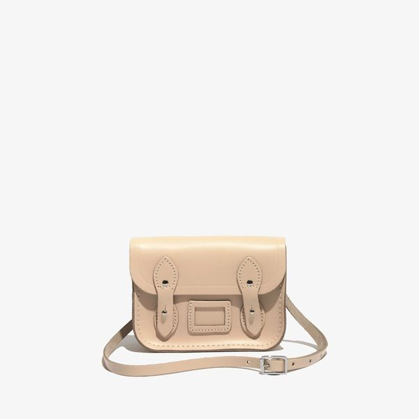 The Cambridge Satchel Company Tiny Satchel Bag