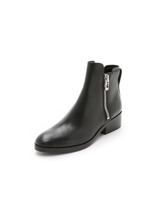 3.1 Phillip Lim Alexa Boots