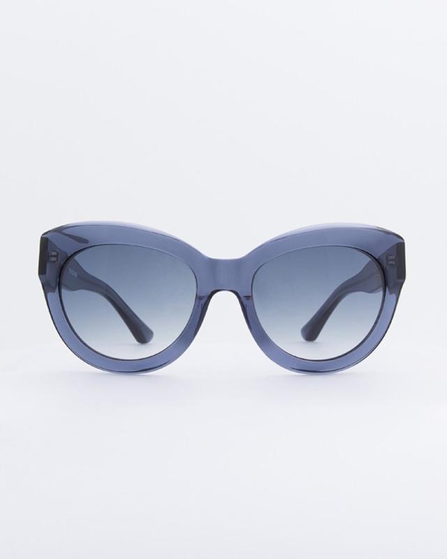 Sonix Bondi Stone Sunglasses