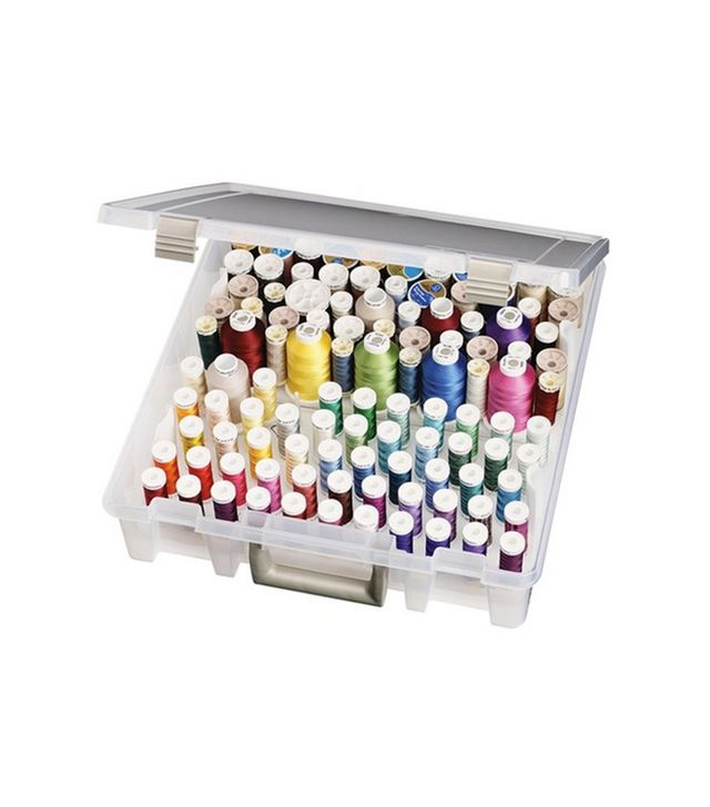 ArtBin Thread Box