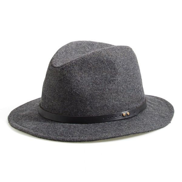 Phase 3 Rivet Fedora