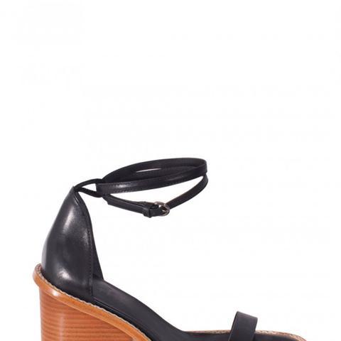 Alma Sandals