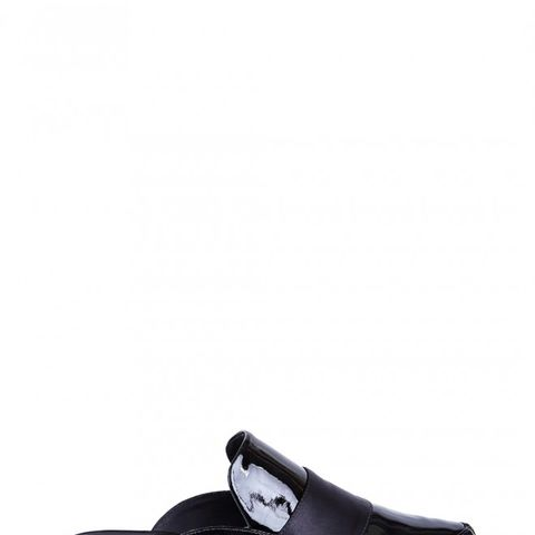 Denni Loafers