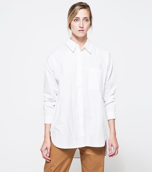 Stelen Ana Shirt