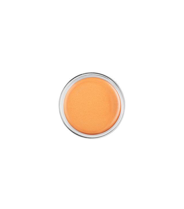 Sigma Beauty Shimmer Cream
