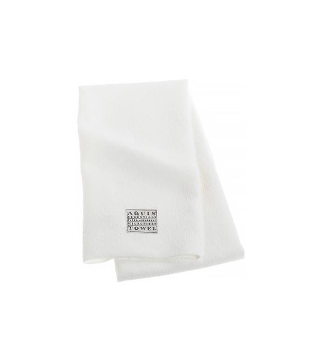 aquis-microfiber-hair-towel