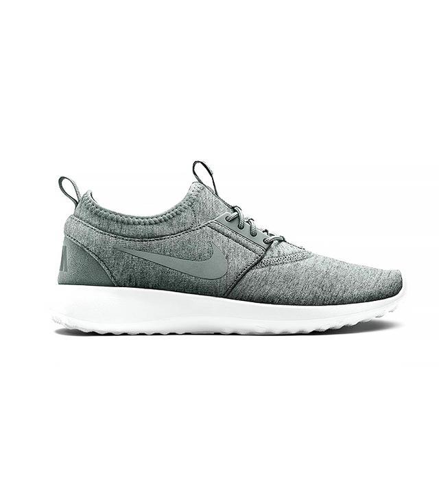 Nike Nike Juvenate iD Sneaker