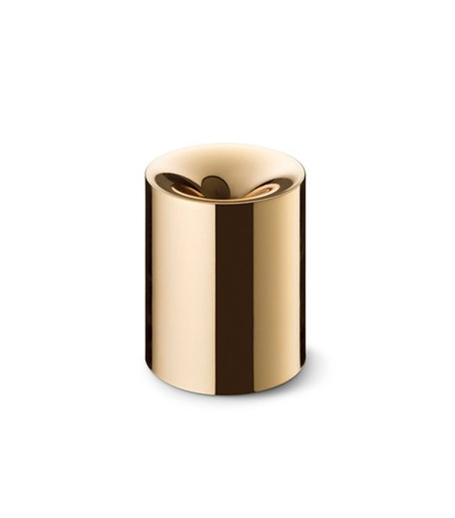 Beyond Object Funno Pencil Sharpener/Paperweight