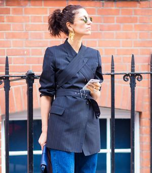 The Top 5 Fall Trends to Try on a Budget