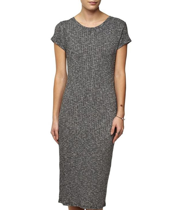 Cotton On KN Andrea Midi Dress