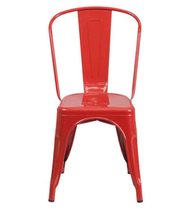 Flash Furniture Dining Side Chair