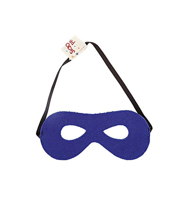 Siaomimi Eye Mask