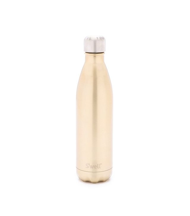 S'well Sparking Champagne Stainless Steel Water Bottle