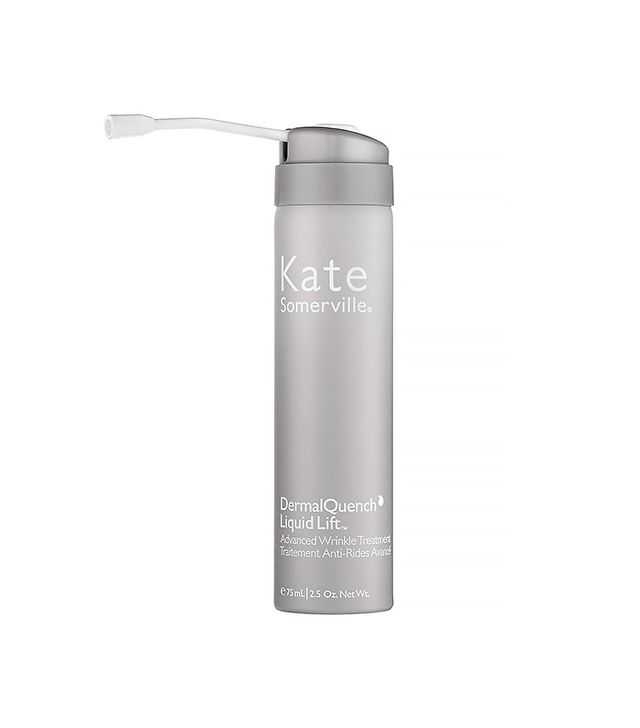 Kate Somerville's Dermal Quench Liquid Lift Advanced Wrinkle Treatment