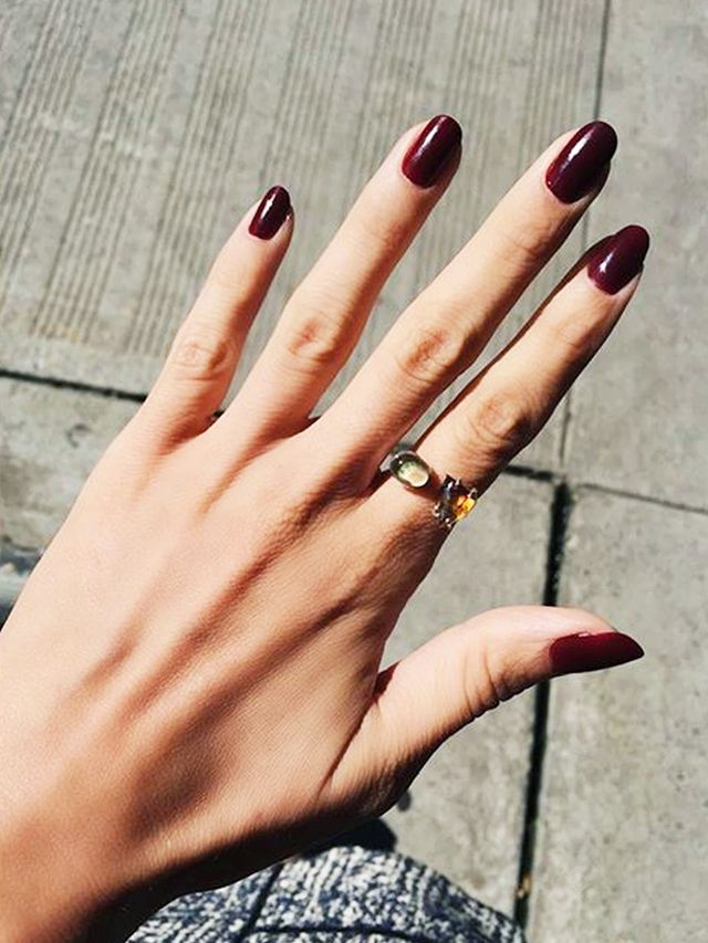 the strange history of the mood ring