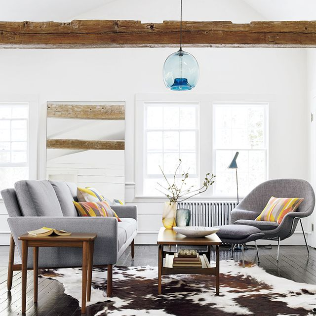 5 Dos and Don'ts of Making Your Home Fresh for Fall