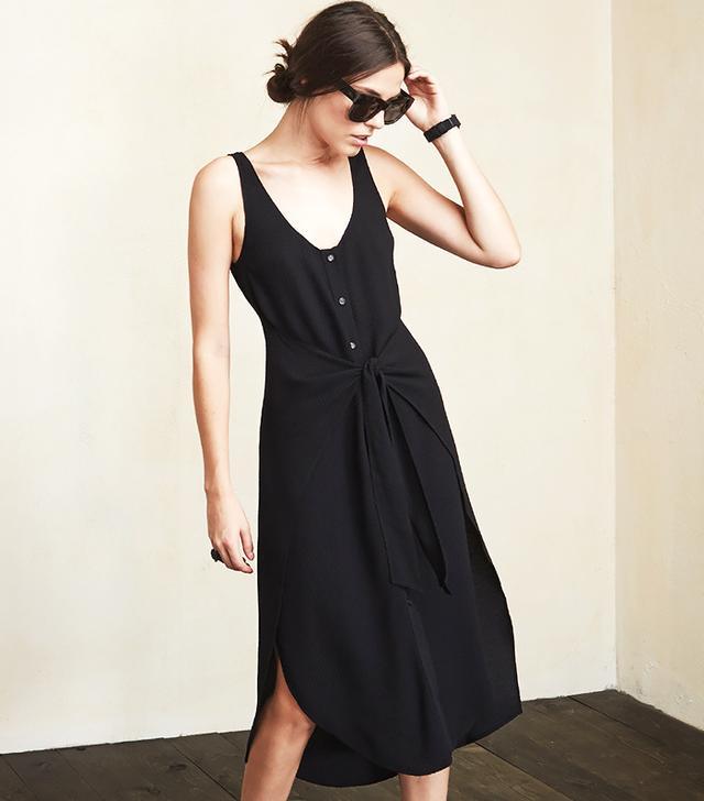 Reformation Ece Dress