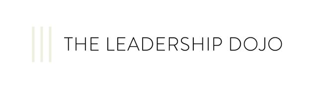 Having great leadership skills can improve your personal life beyond the boardroom. It can boost your confidence and self-assurance in everything you do. The Leadership Dojo will teach you how to...