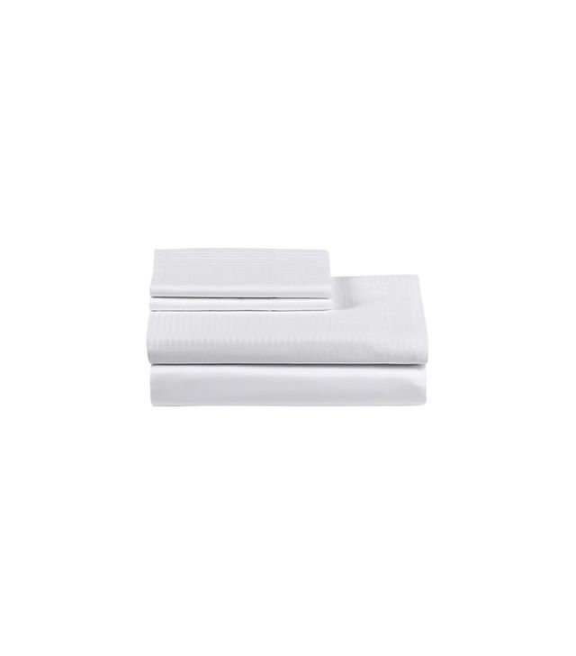 Frette Agata King Sheet Set