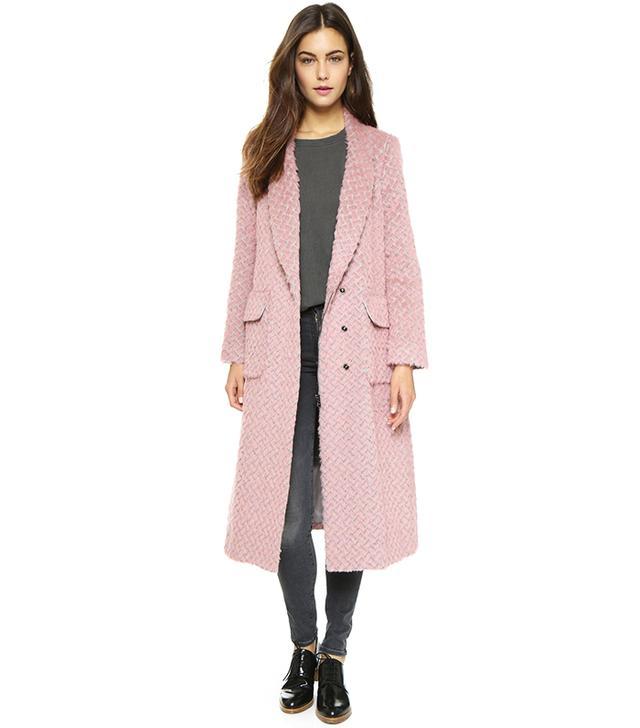 Rachel Comey Asa Coat