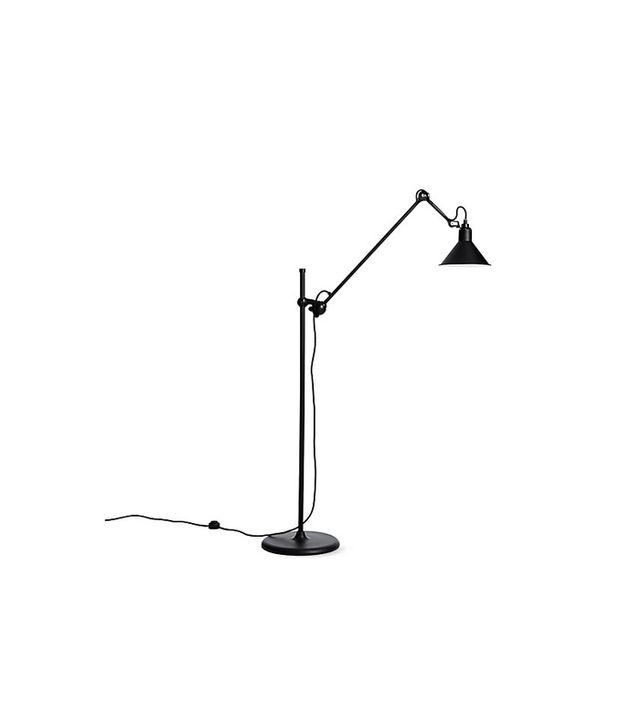 Design Within Reach Lampe Gras Model 215L Floor Lamp