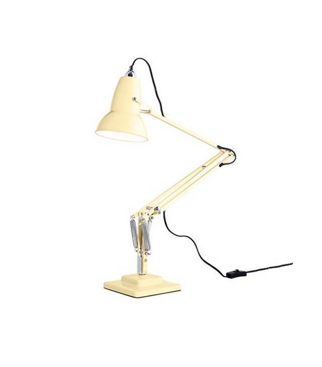 Anglepoise Original 1227 Task Light