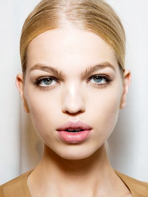 Beauty Rehab: How to Undo All the Damage From Summer