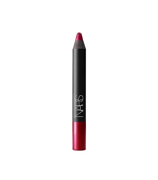 Nars Velvet Matte Lip Pencils