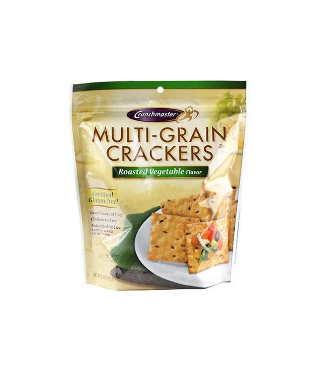 crunchmaster-multi-grain-crackers-roasted-vegetable