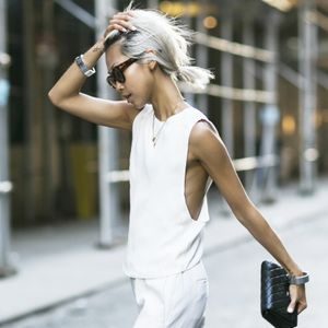 What Most People Don't Know About Being a Fashion Blogger