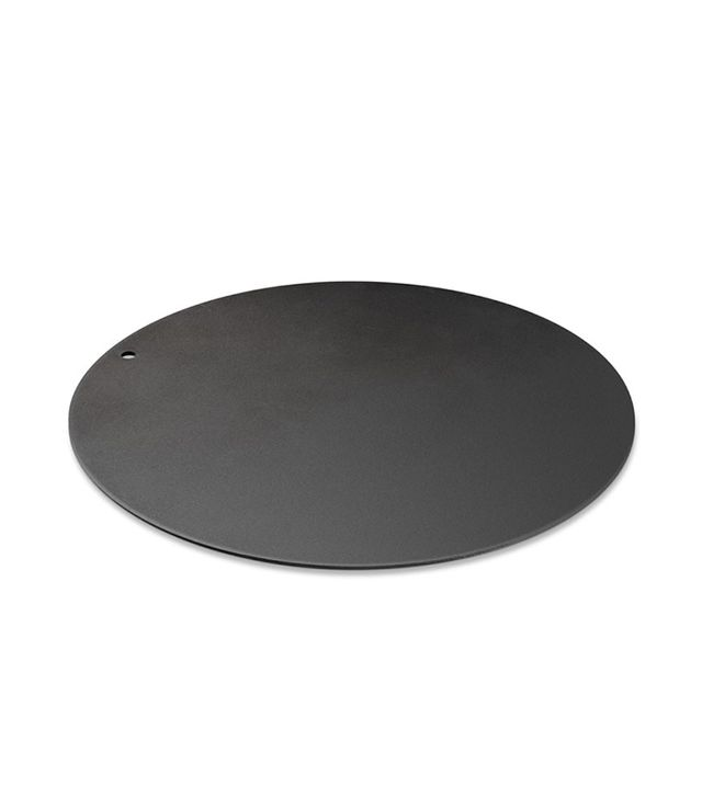 Williams-Sonoma Pizza Baking Steel