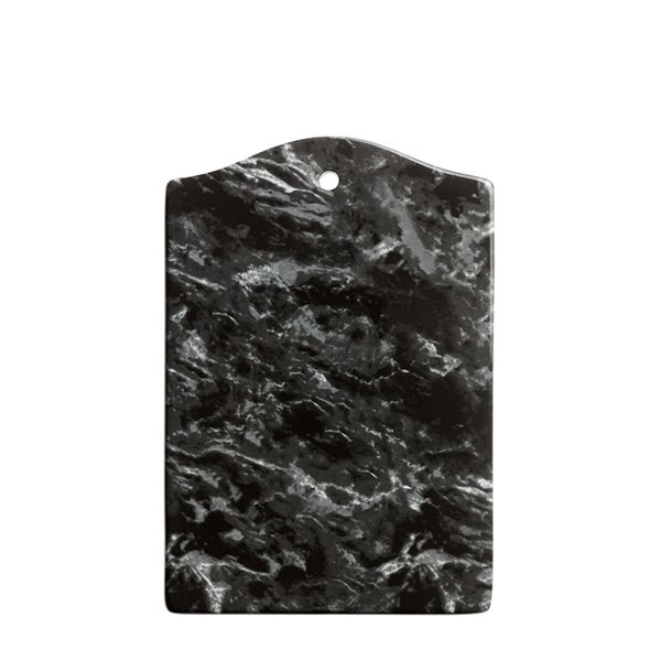 H&M Ceramic Cutting Board