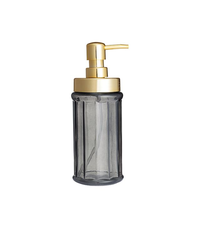 H&M Dishwashing Liquid Dispenser