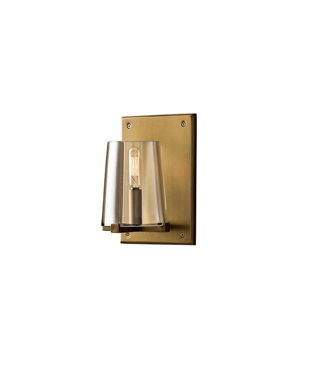 RH Modern Pauillac Single Sconce