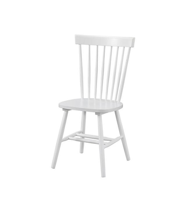Joss & Main Orin Side Chair