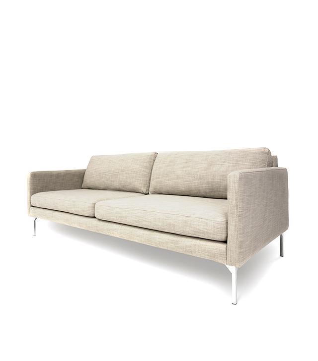 Bryght Echo Sofa