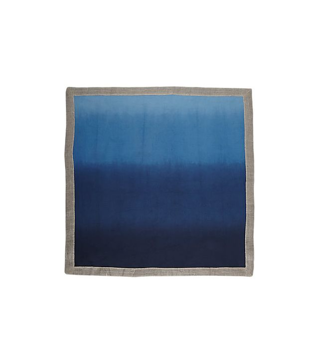 Kim Seybert Hand-Dyed Napkin
