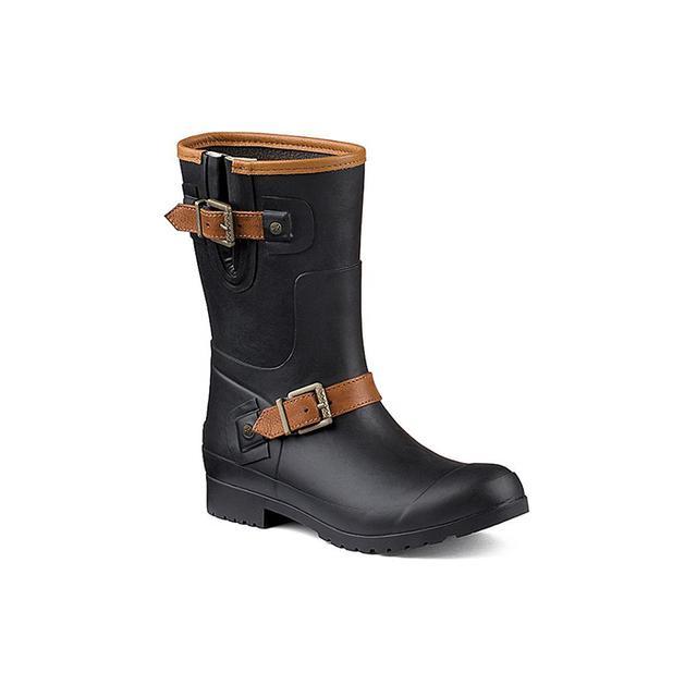 Sperry Walker Fog Rain Boot