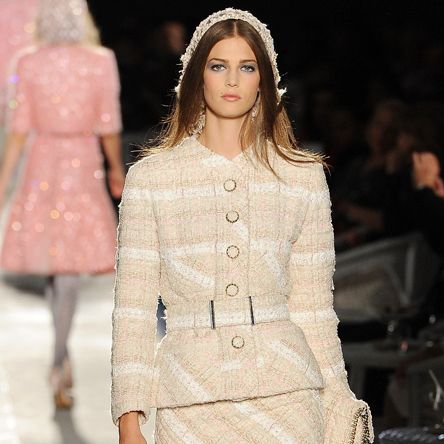 9 Crazy Facts You Never Knew About Chanel