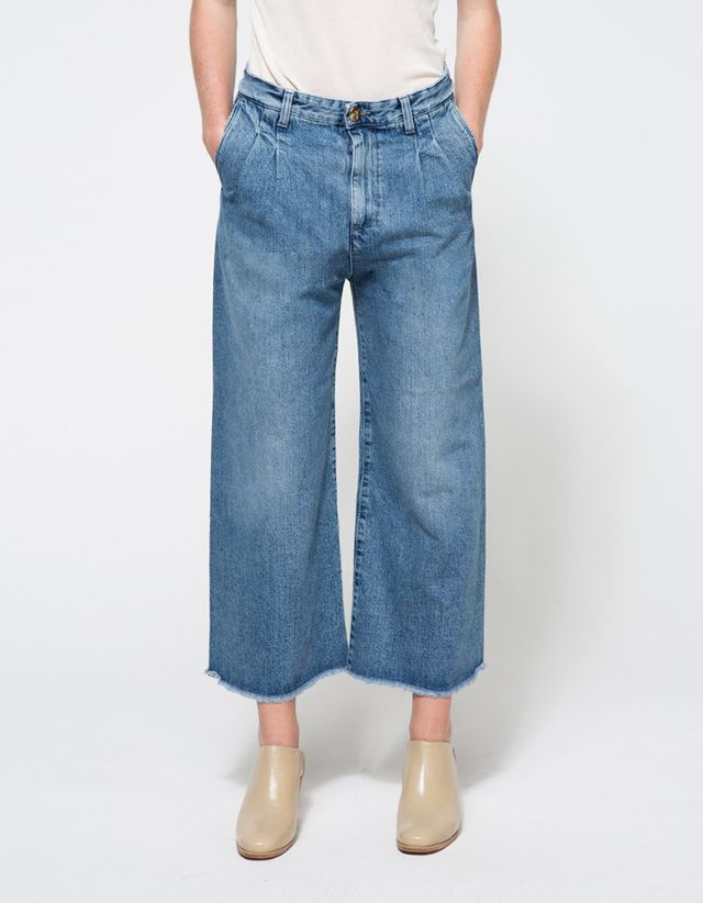 Rodebjer Mina Jeans