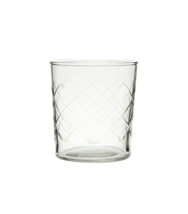 H&M Glass