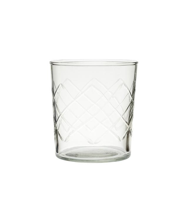 H&M Glass