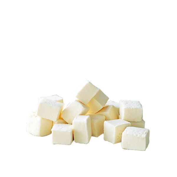 Williams Sonoma Mini Marshmallows