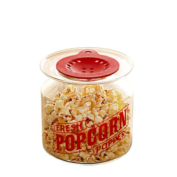 Williams Sonoma Catamount Popcorn Popper