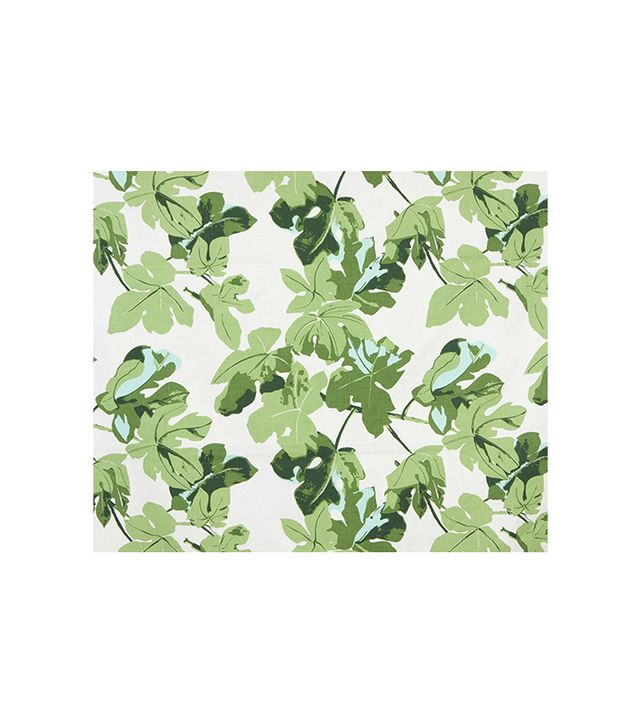 "Peter Dunham Textiles ""Fig Leaf"" Fabric"